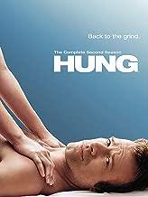 Hung: S2 (DVD)