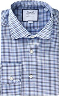 Charles Tyrwhitt Non Iron Classic Fit Dress Shirt
