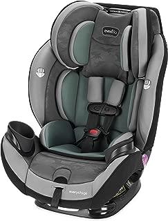 Best recaro expert plus car seat Reviews