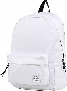Best white backpack tumblr Reviews