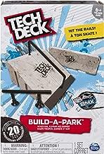 Best build skateboard rail Reviews