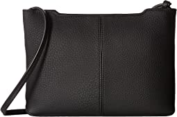 ECCO - Jilin Small Crossbody