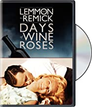 the movie the days of wine and roses