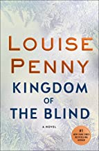 Kingdom of the Blind: A Chief Inspector Gamache Novel PDF