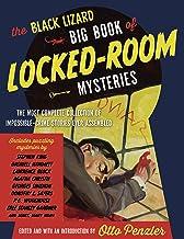 The Black Lizard Big Book of Locked-Room Mysteries (Vintage Crime/Black Lizard Original)