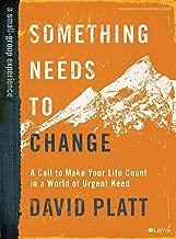 Best david platt bible studies Reviews
