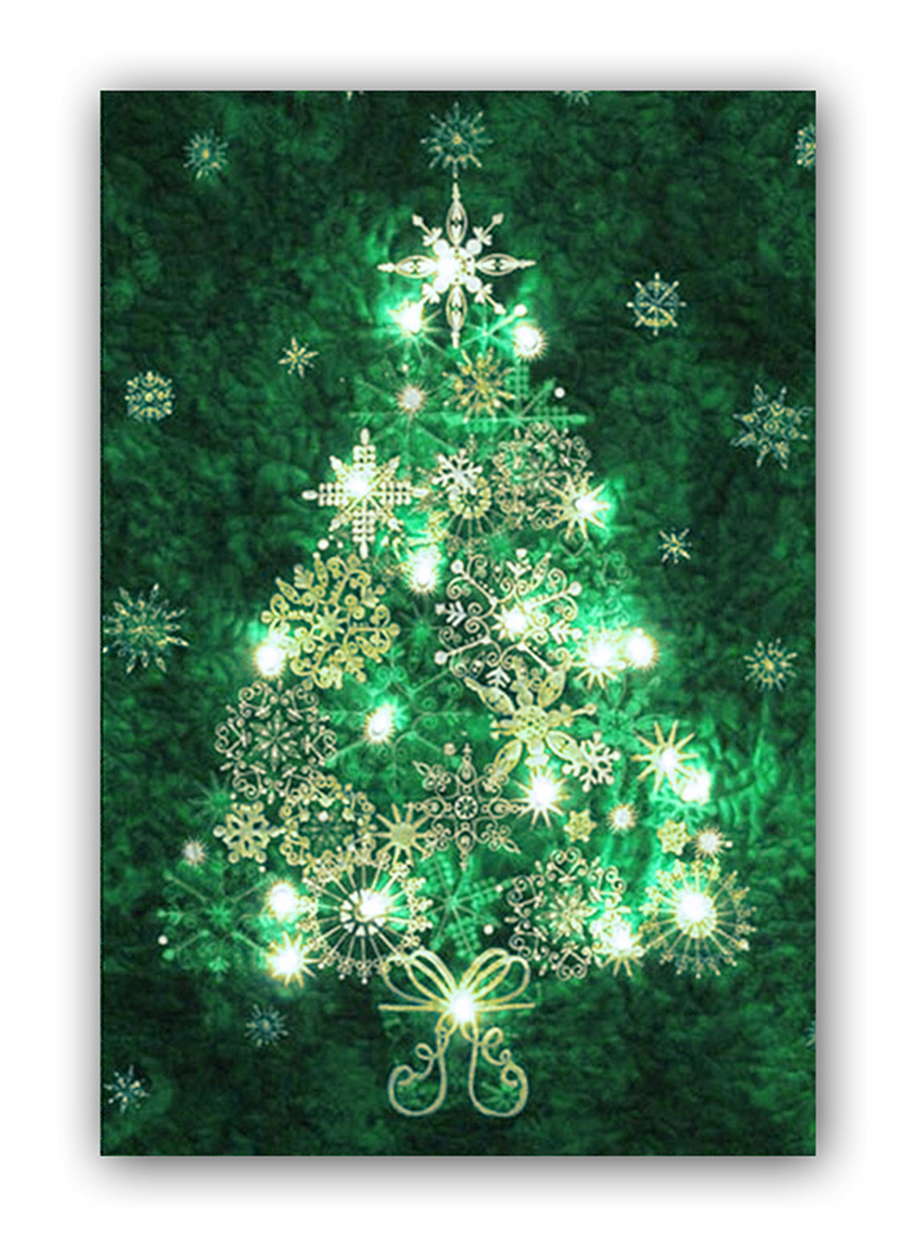 Rag Christmas Tree Quilt Patterns Free Quilt Patterns