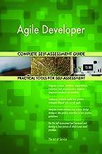 Agile Developer Complete Self-Assessment Guide (English Edition)