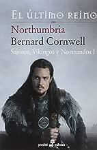 Northumbria: El último reino. Vol. 1