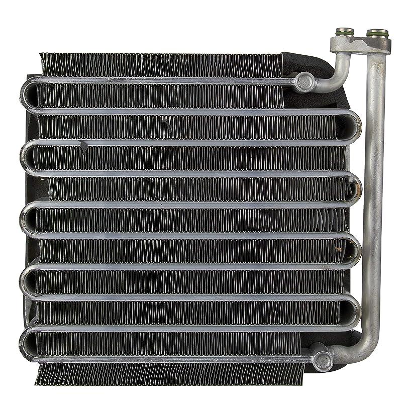 Spectra Premium 1054713 A/C Evaporator