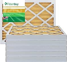 Best camfil air filters Reviews
