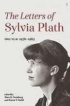 Letters of Sylvia Plath Volume II: 1956 – 1963