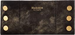 Hammitt - 110 North