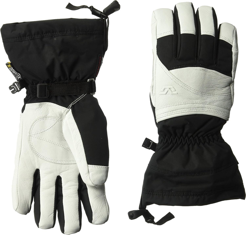 Gordini Women's Aerie Gloves