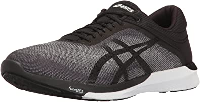 ASICS Men's Fuzex Rush Running Shoe