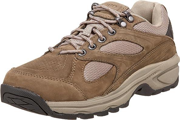 Amazon.com | New Balance Women's 780 V1 Walking Shoe | Walking