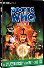 doctor who region 2 dvd covers