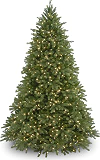 Best house of fraser artificial christmas trees Reviews