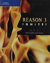 Reason 3 Ignite!