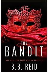 The Bandit (Stolen Duet Book 1) Kindle Edition