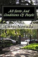 All Sorts And Conditions Of People Kindle Edition