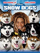 Best a snow globe christmas full movie Reviews