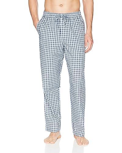 Comfy Pajamas  Amazon.com f5b23db35