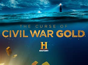 Best civil war gold season 2 Reviews