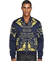 Versace Collection - V500393