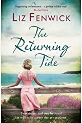 The Returning Tide (English Edition) Format Kindle