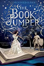 Best the book jumper Reviews
