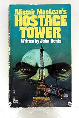 Alistair Maclean's Hostage Tower
