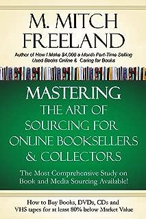 online sourcing