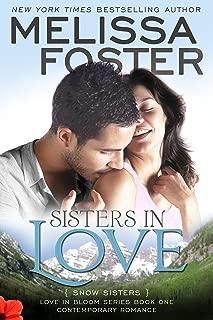 sister in love