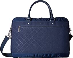 Hedgren - Opal Large Business Bag 15.6