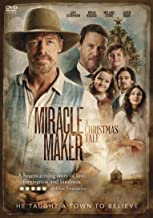 the miracle maker full movie