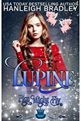 Lupine: Pigs Might Fly: A Wolf Shifter Mafia Reverse Harem (Spell Library: Lupine Book 5) Kindle Edition