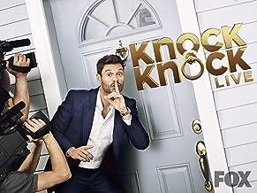 Knock Knock Live Season 1