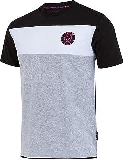 2ac59f4967 PARIS SAINT GERMAIN T-Shirt PSG - Collection Officielle Taille Homme