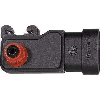 Barometric Pressure Sensor ACDelco GM Original Equipment 19207559