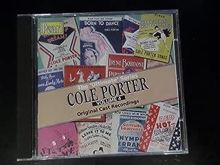 Ultimate Cole Porter 4
