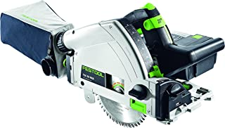 Festool 201399 TSC 55 REB Plus Cordless Track Saw