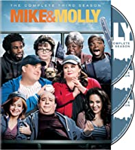 Best bring back mike and molly Reviews