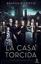 Mejor Agatha Christie Casa Del Libro
