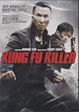 Best killer army shaw brothers Reviews