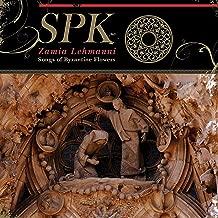 spk zamia lehmanni songs of byzantine flowers