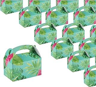 floral design gift boxes
