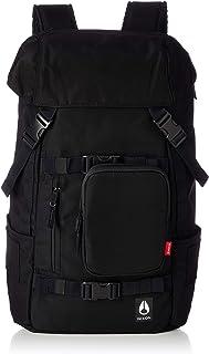 [ニクソン] Landlock 30 l Backpack リュック 撥水 A3サイズ収納可 [並行輸入品]