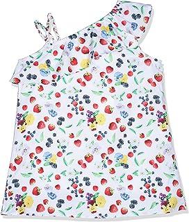 OVS girls Serenity Dresses