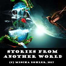 Best another story of the world Reviews
